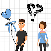 Love compatibility : College