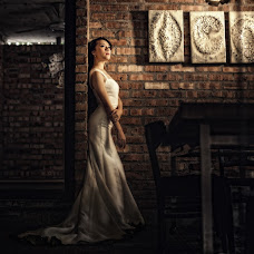 Wedding photographer Jim chen (jimchen2). Photo of 07.08.2014