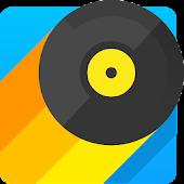 SongPop 2 - Musikk-quiz