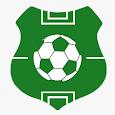 Fantasy Football Manager for Premier League (FPL) apk