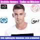 Download Devinho Novaes Todas as músicas sem internet 2018 For PC Windows and Mac