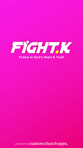 Fight K