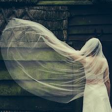 Wedding photographer Anastasiya Khasenbeyk (gaas). Photo of 10.06.2015