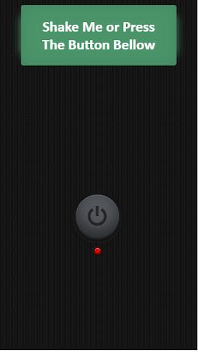 Flash Light 13 screenshots 1