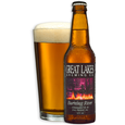 Logo of Great Lakes Burning River Pale Ale