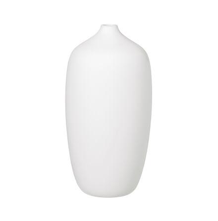 CEOLA Vas, H 25 cm Ø 13 cm