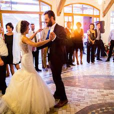 Wedding photographer Alexandra Catana (this). Photo of 23.06.2017