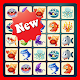 Download Onet Connect Ocean Animals For PC Windows and Mac