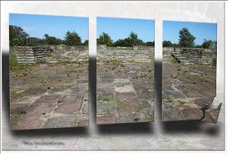 Foto: 2012 01 20 - R 11 08 26 083 - P 150 - der Platz