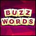 Buzzwords icon