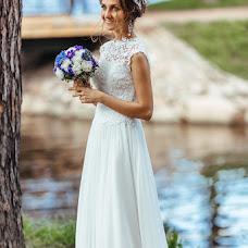 Wedding photographer Vasil Aleksandrov (vasilaleksandrov). Photo of 26.05.2018