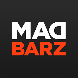 Madbarz - Bodyweight Workouts
