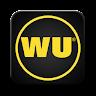 com.westernunion.android.mtapp.au