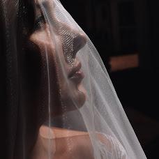 Wedding photographer Kristina Korotkova (Kirstan). Photo of 27.01.2017