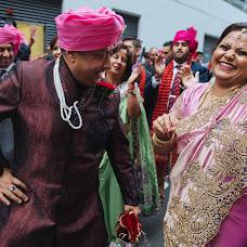 Wedding photographer Zohaib Ali (zohaibali). Photo of 20.06.2015