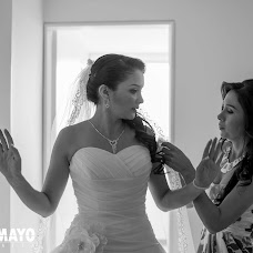 Wedding photographer Lina Tamayo (LinaTamayo). Photo of 28.01.2016
