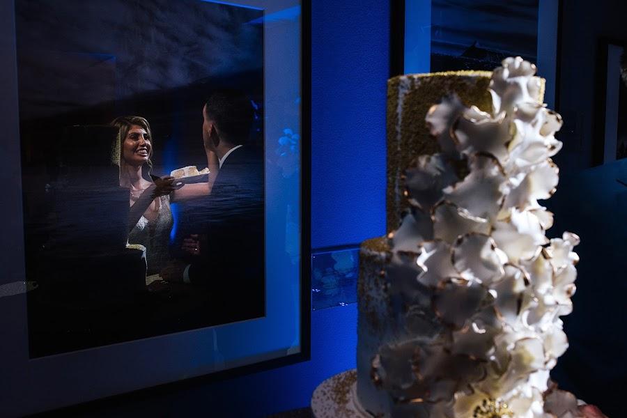 Wedding photographer Jorge Romero (jorgeromerofoto). Photo of 19.07.2017