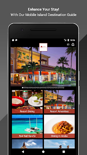 La Cabana Beach Resort - náhled