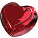 新しい愛のステッカー2020 WAStickerApps愛