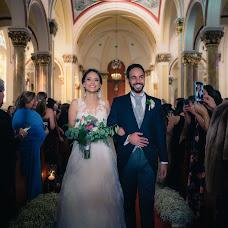 Wedding photographer Oscar Ossorio (OscarOssorio). Photo of 18.01.2018