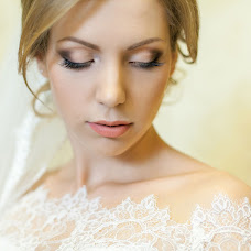 Wedding photographer Zhanna Golovacheva (shankara). Photo of 16.02.2017