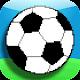 Juggle Ball (game)