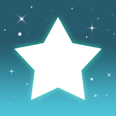 Star Bouncer : Dancing in the Sky (Tap Arcade)