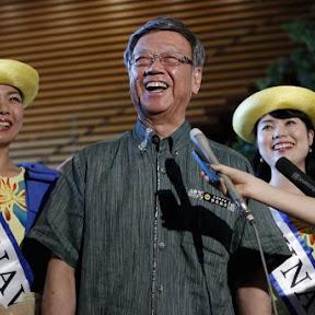 """北朝鮮との関係も?沖縄・石垣市長選で露わになった""""オール沖縄""""への不信感"""