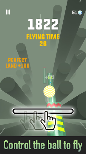 Falling Ball 이미지[1]