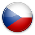 Czech phrasebook icon