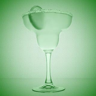 15 Great Tequila Drinks That Aren't Margaritas.