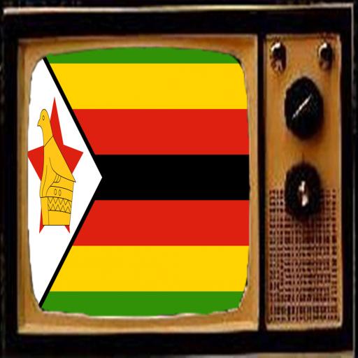 TV From Zimbabwe Info