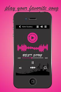 Lucky Dube Best Songs - náhled