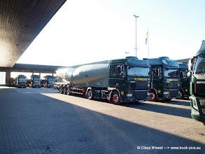 Photo: Freund, Frechen, der Silo Spezialist! ----> www.truck-pics.eu