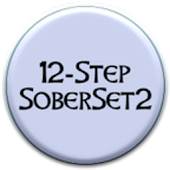 The 12 Step Sober Set 2
