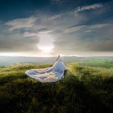 Wedding photographer Fedor Sichak (tedro). Photo of 02.07.2016