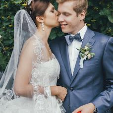 Wedding photographer Katerina Cirkova (cirkova). Photo of 18.10.2016