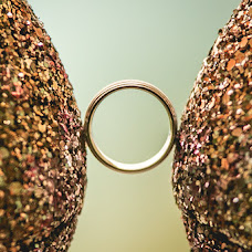 Wedding photographer Marco Seratto (marcoseratto). Photo of 05.12.2016