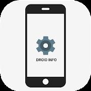 Droid Info Free APK