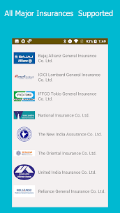 Motor Insurance Calculator [MIC]  App Download For Android 5