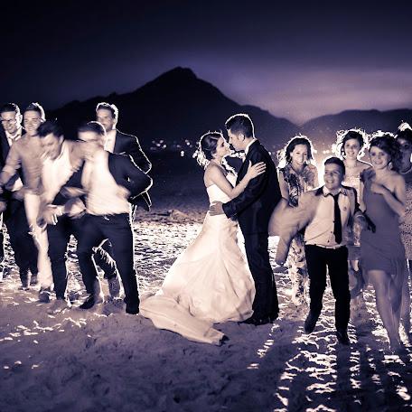 Wedding photographer ROBERTO INZINNA (inzinna). Photo of 28.05.2015