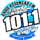 Download Rádio Assunção FM 101,1 For PC Windows and Mac