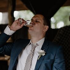 婚礼摄影师Nikolay Seleznev(seleznev)。28.12.2018的照片