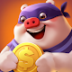 Piggy GO - Clash of Coin apk