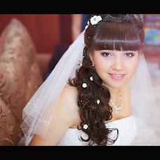 Wedding photographer Irina Nedopekina (Irenphoto). Photo of 24.03.2013