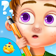 Preschool IQ Test For Kids v1.0.1