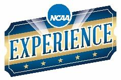 \\intra.ncaa.org\DavWWWRoot\sites\mba\mt\Championships Marketing\DI M Basketball\2017 DI M Basketball\Preliminary Rounds\Website Items\NCAAExperience_c_300.jpg