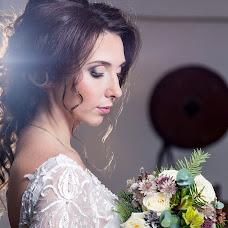 Wedding photographer Denis Viktorov (CoolDeny). Photo of 02.01.2018