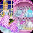 Olivia bride & wedding dresses APK