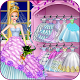 Olivia bride & wedding dresses per PC Windows